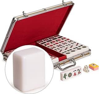 mahjong chino original