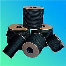 ANBP Polypropyleen touw metergoed 5mm 6mm 8mm 10mm 12mm (€ 0,60/m - € 1,29/m)