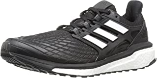 Men's Energy Boost m Running Shoe