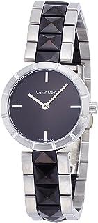 Calvin Klein Women's Watches, K5T33C41