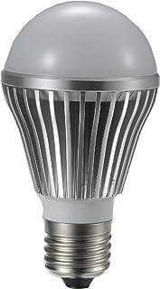 Westgate A19-3X3-WW-D Led A19 Lamp 需配变压器