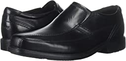 Style Leader 2 Bike Slip-On