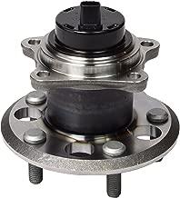 Timken 512280 Wheel Bearing and Hub Assembly