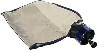 Polaris 39-310 Gray Double Superbag Replacement