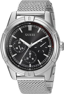 GUESS - U0965G1