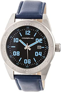 Best morphic watches m63 Reviews