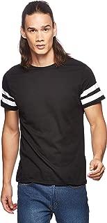 OVS Mens 191TSHPP1JB-442 T-Shirt