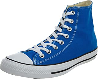 Converse Womens CTAS Hi Soar Canvas Trainers