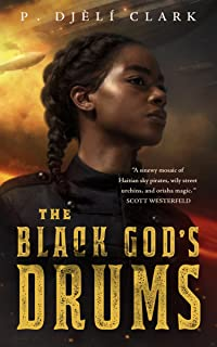 Best cairo black author Reviews