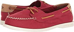 Sperry - A/O Venice Canvas