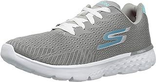 Skechers Womens Go Run 400-14804 Go Run 400-14804