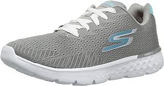 Skechers 斯凯奇 女士跑步鞋