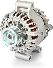 Dromedary Alternator Generator For FORD FOCUS 2.0,2.3L 2005-2007 7S4Z10346A