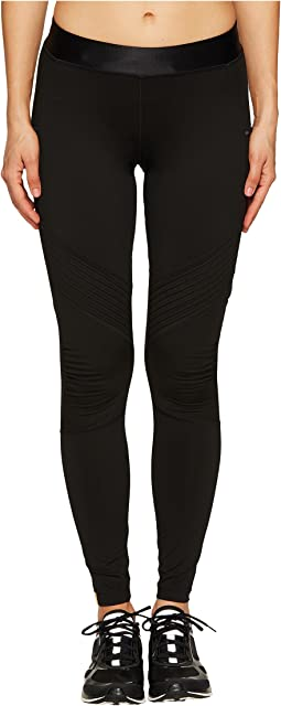 Monreal London - Biker Leggings