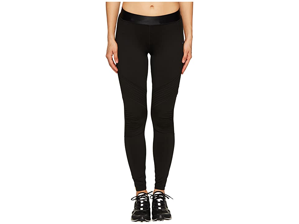 Monreal London - Monreal London Biker Leggings