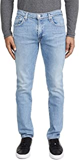 Citizens of Humanity Men's Bowery Standard Slim Denim Jeans