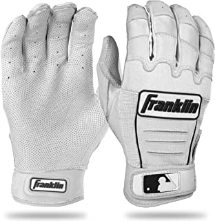 Best tpx baseball batting gloves Reviews