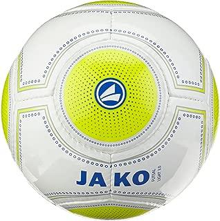 Amazon.es: Jako - Fútbol sala / Balones: Deportes y aire libre