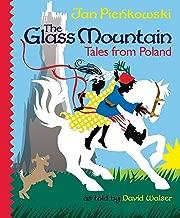Best polish fairy tales Reviews
