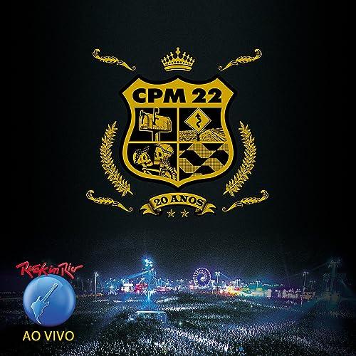 mp3 cpm 22 dias atras