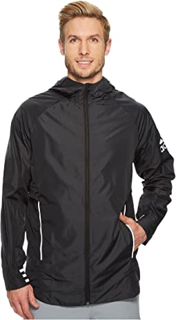 adidas Sport ID Woven Shell Jacket