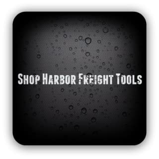 harbor freight gift card online