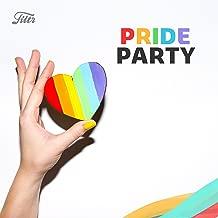 Pride Party by Filtr