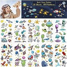 Suchergebnis Auf Für Sticker Aufkleber Aliens