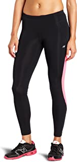 New Balance Women's Go 2 Tights