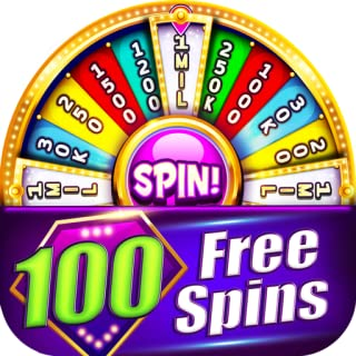 House of Fun™️ Slots Casino - Free 777 Vegas Games