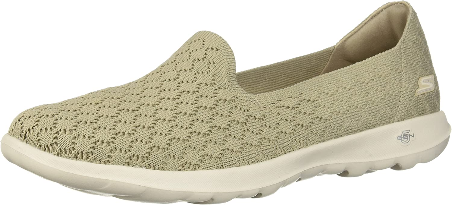 Skechers Performance Women's GO Walk Lite-Daisy