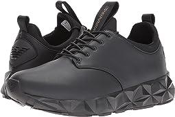 Emporio Armani - Scuba Sneaker
