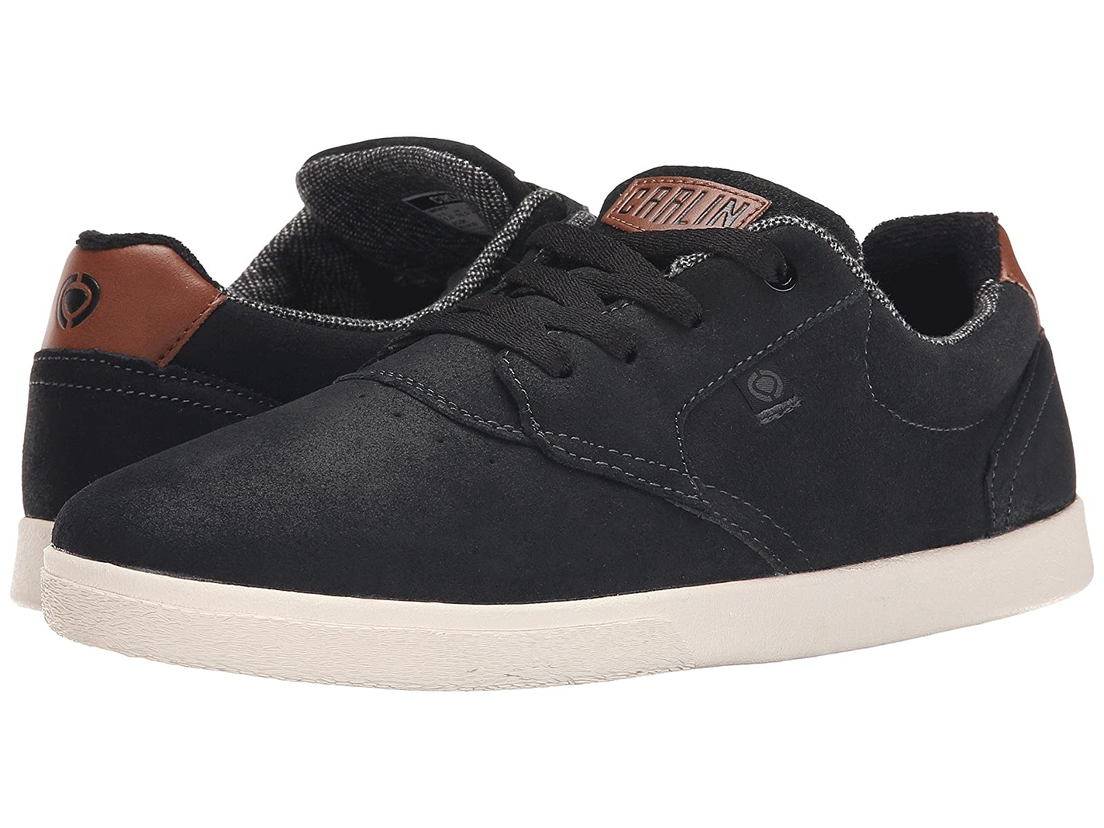Circa JC01Cheap and distinctive eye-catching shoes