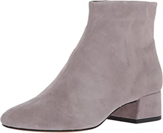 Women's JAC Ankle Boot