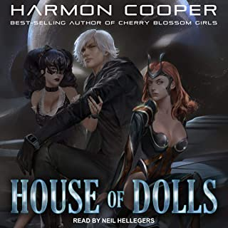 Best dollhouse release date Reviews