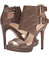 Nine West - Brakedance