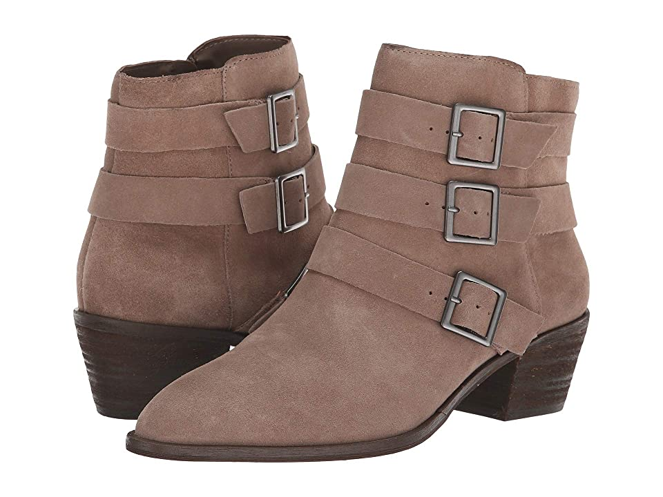 SOLE / SOCIETY Nelmaeya (New Taupe) Women