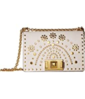 Furla - Mimi Mini Crossbody