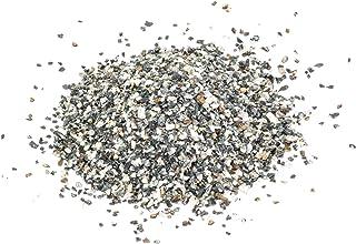 Hornby-Ballast-Granite Los Materiales escénicos, Multicolor (R7167)