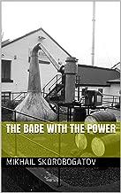 Mejor The Babe With The Power de 2020 - Mejor valorados y revisados