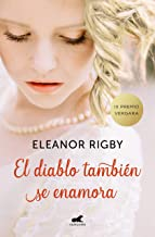Best fall in love in spanish Reviews