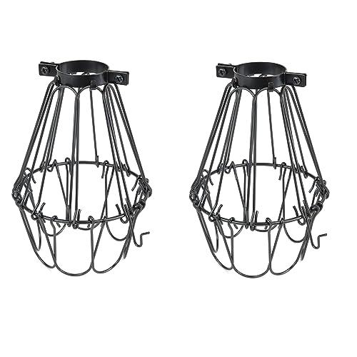 Steampunk Lamp Shade Amazon Com