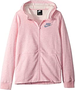 30fe0c11d62 Girls Workout Pink Hoodies & Sweatshirts + FREE SHIPPING | Clothing