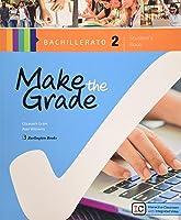 Make The Grade Bachillerato 2