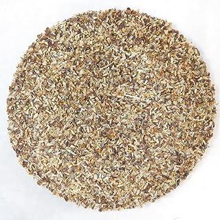 Pennsylvania Wildflower Seed Mix, 1/2 lb.