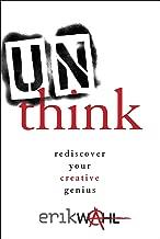 Best unlocking your creative genius Reviews