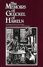 Best the memoirs of gluckel of hameln Reviews