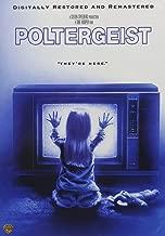 the poltergeist trilogy