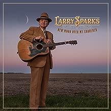 larry sparks cds