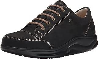 finn comfort rocker shoes